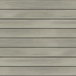 mtex_53831, Wood, Facade, Architektur, CAD, Textur, Tiles, kostenlos, free, Wood, Schilliger Holz