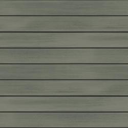 mtex_53832, Wood, Facade, Architektur, CAD, Textur, Tiles, kostenlos, free, Wood, Schilliger Holz