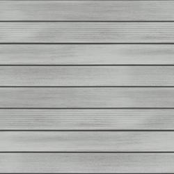 mtex_53834, Wood, Facade, Architektur, CAD, Textur, Tiles, kostenlos, free, Wood, Schilliger Holz