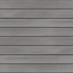 mtex_53835, Wood, Facade, Architektur, CAD, Textur, Tiles, kostenlos, free, Wood, Schilliger Holz