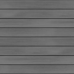 mtex_53836, Wood, Facade, Architektur, CAD, Textur, Tiles, kostenlos, free, Wood, Schilliger Holz