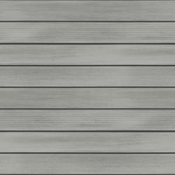 mtex_53837, Wood, Facade, Architektur, CAD, Textur, Tiles, kostenlos, free, Wood, Schilliger Holz