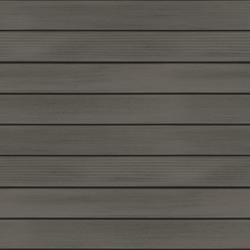 mtex_53838, Wood, Facade, Architektur, CAD, Textur, Tiles, kostenlos, free, Wood, Schilliger Holz