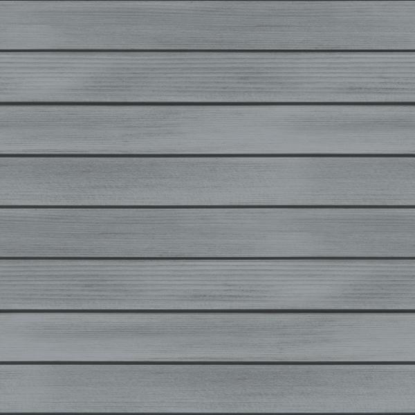 Schilliger Holz Canada Ral 7040 Window Grey Free Cad Textur