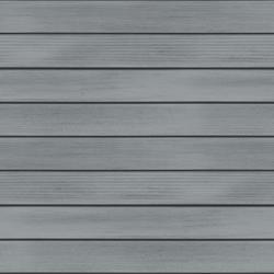 mtex_53839, Wood, Facade, Architektur, CAD, Textur, Tiles, kostenlos, free, Wood, Schilliger Holz