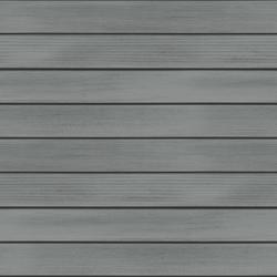 mtex_53840, Wood, Facade, Architektur, CAD, Textur, Tiles, kostenlos, free, Wood, Schilliger Holz