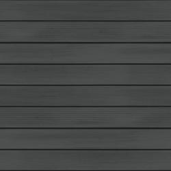 mtex_53841, Wood, Facade, Architektur, CAD, Textur, Tiles, kostenlos, free, Wood, Schilliger Holz