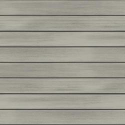 mtex_53842, Wood, Facade, Architektur, CAD, Textur, Tiles, kostenlos, free, Wood, Schilliger Holz