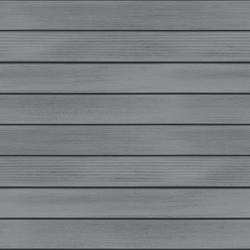 mtex_53843, Wood, Facade, Architektur, CAD, Textur, Tiles, kostenlos, free, Wood, Schilliger Holz