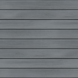 mtex_53844, Wood, Facade, Architektur, CAD, Textur, Tiles, kostenlos, free, Wood, Schilliger Holz
