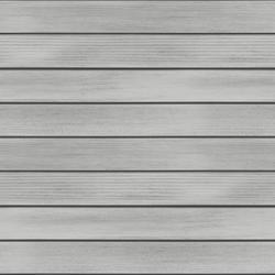mtex_53845, Wood, Facade, Architektur, CAD, Textur, Tiles, kostenlos, free, Wood, Schilliger Holz