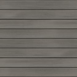 mtex_53846, Wood, Facade, Architektur, CAD, Textur, Tiles, kostenlos, free, Wood, Schilliger Holz
