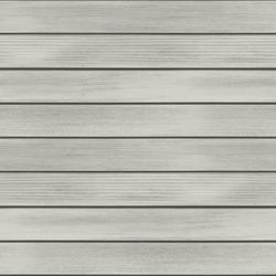 mtex_53868, Wood, Facade, Architektur, CAD, Textur, Tiles, kostenlos, free, Wood, Schilliger Holz