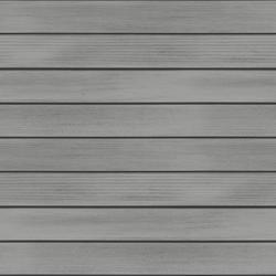 mtex_53871, Wood, Facade, Architektur, CAD, Textur, Tiles, kostenlos, free, Wood, Schilliger Holz