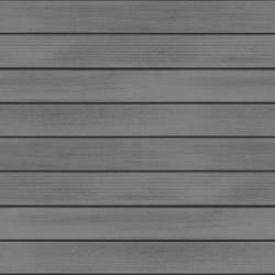 mtex_53872, Wood, Facade, Architektur, CAD, Textur, Tiles, kostenlos, free, Wood, Schilliger Holz