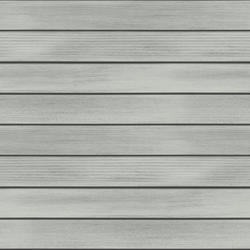 mtex_53876, Wood, Facade, Architektur, CAD, Textur, Tiles, kostenlos, free, Wood, Schilliger Holz