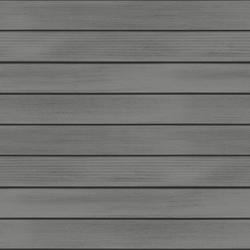 mtex_53877, Wood, Facade, Architektur, CAD, Textur, Tiles, kostenlos, free, Wood, Schilliger Holz