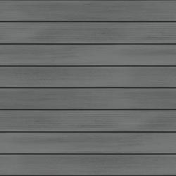 mtex_53878, Wood, Facade, Architektur, CAD, Textur, Tiles, kostenlos, free, Wood, Schilliger Holz