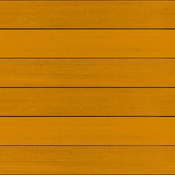 mtex_53888, Madera, Fachada, Architektur, CAD, Textur, Tiles, kostenlos, free, Wood, Schilliger Holz
