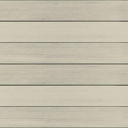 mtex_53891, Wood, Facade, Architektur, CAD, Textur, Tiles, kostenlos, free, Wood, Schilliger Holz