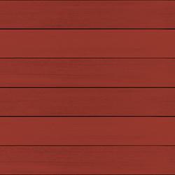 mtex_53935, Wood, Facade, Architektur, CAD, Textur, Tiles, kostenlos, free, Wood, Schilliger Holz