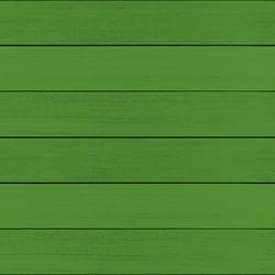 mtex_54001, Madera, Fachada, Architektur, CAD, Textur, Tiles, kostenlos, free, Wood, Schilliger Holz