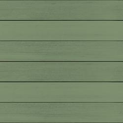 mtex_54004, Bois, Façade, Architektur, CAD, Textur, Tiles, kostenlos, free, Wood, Schilliger Holz