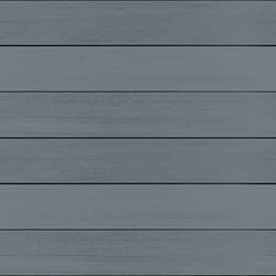 mtex_54017, Wood, Facade, Architektur, CAD, Textur, Tiles, kostenlos, free, Wood, Schilliger Holz