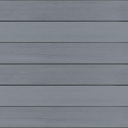 mtex_54018, Wood, Facade, Architektur, CAD, Textur, Tiles, kostenlos, free, Wood, Schilliger Holz