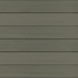 mtex_54020, Wood, Facade, Architektur, CAD, Textur, Tiles, kostenlos, free, Wood, Schilliger Holz