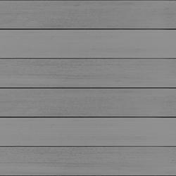 mtex_54021, Wood, Facade, Architektur, CAD, Textur, Tiles, kostenlos, free, Wood, Schilliger Holz