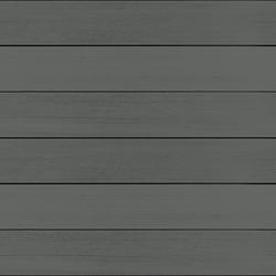 mtex_54022, Wood, Facade, Architektur, CAD, Textur, Tiles, kostenlos, free, Wood, Schilliger Holz