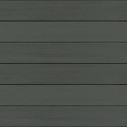 mtex_54026, Wood, Facade, Architektur, CAD, Textur, Tiles, kostenlos, free, Wood, Schilliger Holz