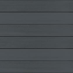 mtex_54027, Wood, Facade, Architektur, CAD, Textur, Tiles, kostenlos, free, Wood, Schilliger Holz