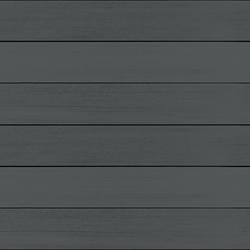 mtex_54028, Wood, Facade, Architektur, CAD, Textur, Tiles, kostenlos, free, Wood, Schilliger Holz