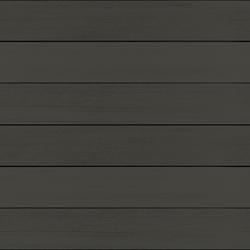 mtex_54033, Wood, Facade, Architektur, CAD, Textur, Tiles, kostenlos, free, Wood, Schilliger Holz
