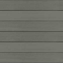 mtex_54034, Wood, Facade, Architektur, CAD, Textur, Tiles, kostenlos, free, Wood, Schilliger Holz