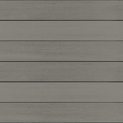 mtex_54037, Wood, Facade, Architektur, CAD, Textur, Tiles, kostenlos, free, Wood, Schilliger Holz