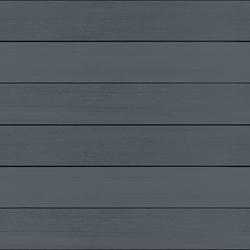 mtex_54038, Wood, Facade, Architektur, CAD, Textur, Tiles, kostenlos, free, Wood, Schilliger Holz