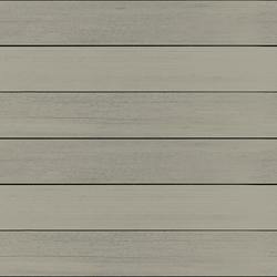 mtex_54039, Wood, Facade, Architektur, CAD, Textur, Tiles, kostenlos, free, Wood, Schilliger Holz