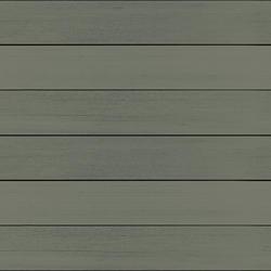mtex_54040, Wood, Facade, Architektur, CAD, Textur, Tiles, kostenlos, free, Wood, Schilliger Holz