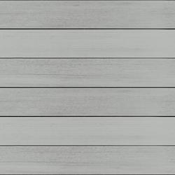 mtex_54042, Wood, Facade, Architektur, CAD, Textur, Tiles, kostenlos, free, Wood, Schilliger Holz