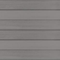 mtex_54043, Wood, Facade, Architektur, CAD, Textur, Tiles, kostenlos, free, Wood, Schilliger Holz