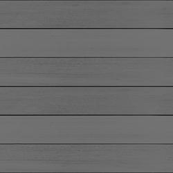 mtex_54044, Wood, Facade, Architektur, CAD, Textur, Tiles, kostenlos, free, Wood, Schilliger Holz