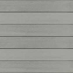 mtex_54045, Wood, Facade, Architektur, CAD, Textur, Tiles, kostenlos, free, Wood, Schilliger Holz
