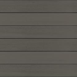 mtex_54046, Wood, Facade, Architektur, CAD, Textur, Tiles, kostenlos, free, Wood, Schilliger Holz