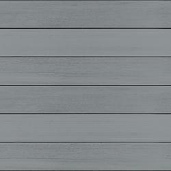 mtex_54047, Wood, Facade, Architektur, CAD, Textur, Tiles, kostenlos, free, Wood, Schilliger Holz