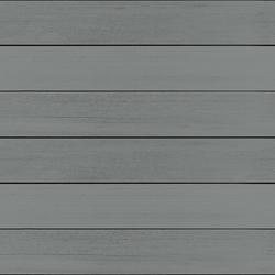 mtex_54048, Wood, Facade, Architektur, CAD, Textur, Tiles, kostenlos, free, Wood, Schilliger Holz