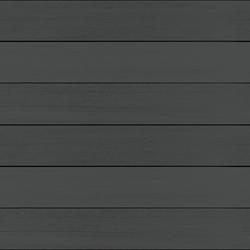 mtex_54049, Wood, Facade, Architektur, CAD, Textur, Tiles, kostenlos, free, Wood, Schilliger Holz