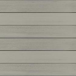 mtex_54050, Wood, Facade, Architektur, CAD, Textur, Tiles, kostenlos, free, Wood, Schilliger Holz